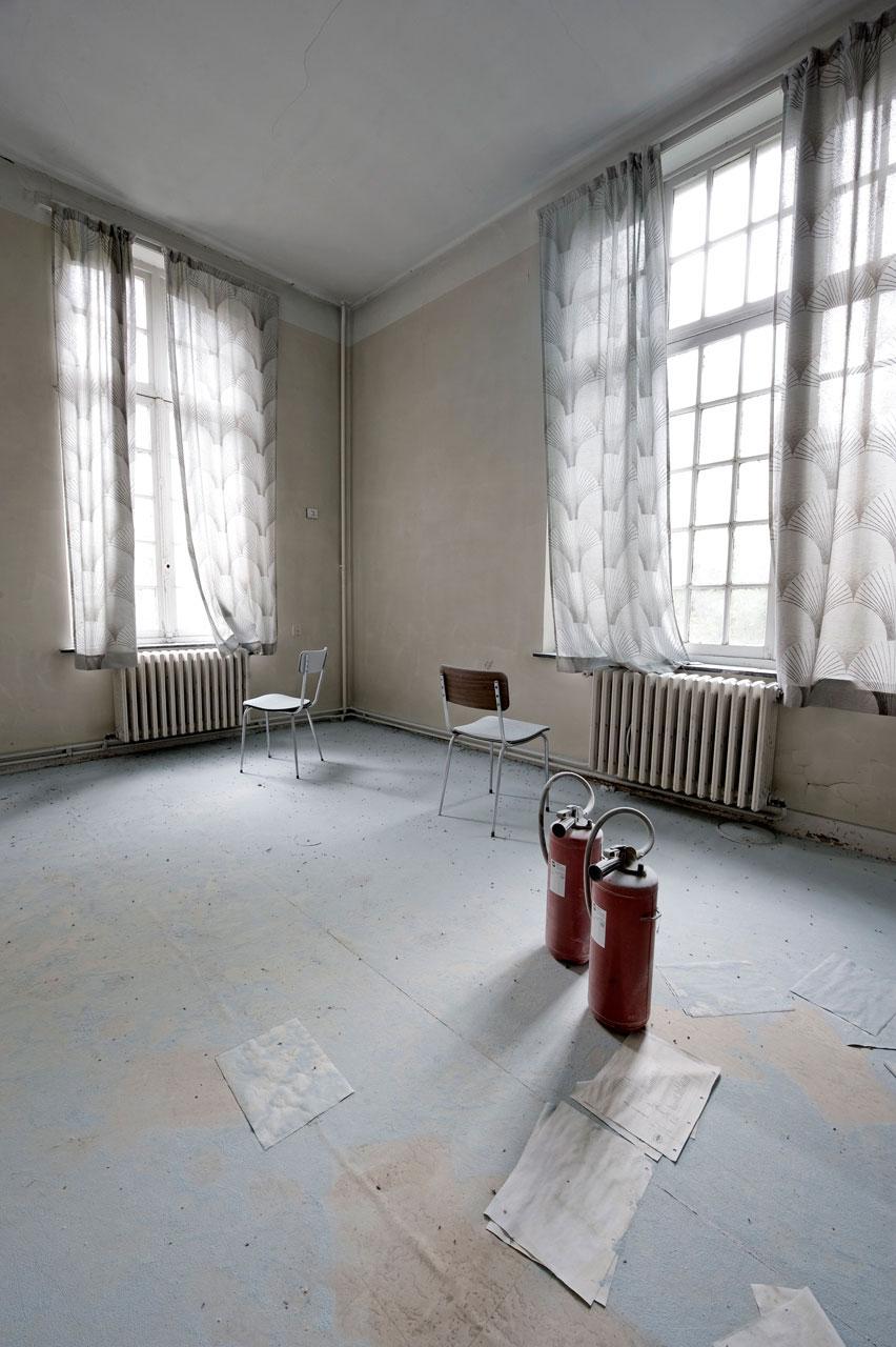 interior forum fotografie. Black Bedroom Furniture Sets. Home Design Ideas