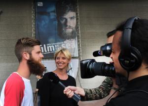 ldmfilmfestival1